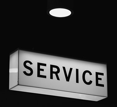 Services-Patricia-Murphy