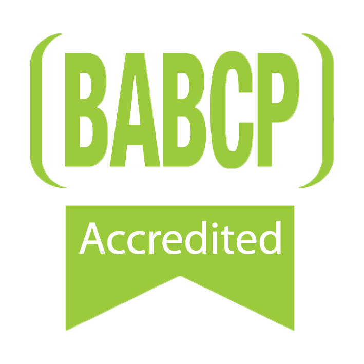 babcp accredited logo copy