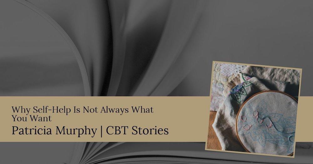 CBT Stories