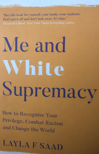 Me-&-White-Supremacy