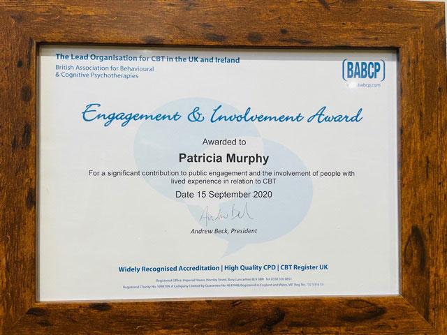 engagement-and-involvment-award
